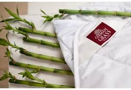 <b>Одеяла German Grass</b> (<b>Герман Грасс</b>) — купить в Москве ...