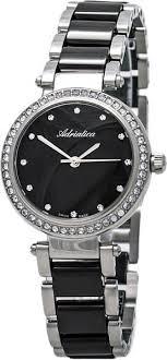 <b>Часы Adriatica</b> (Адриатика) купить в Москве, каталог, цены на ...