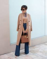5 Fab Ways to Wear a Button Down Shirt | Fashion | Fashion, Skirt ...