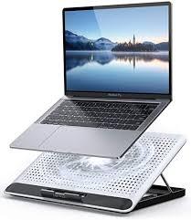 Laptop Cooler, Lamicall Laptop Cooling Pad ... - Amazon.com