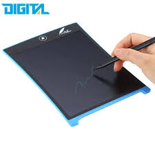 online get cheap writing tablet com alibaba group 8 5 quot lcd graphics drawing pen tablet mini writing tablet writing board can as whiteboard bulletin