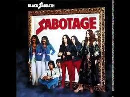 music one hole in the sky full album <b>sabotage black sabbath</b> ...