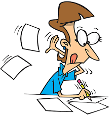 uk essay writing service  papercheapcouk papercheapcouk