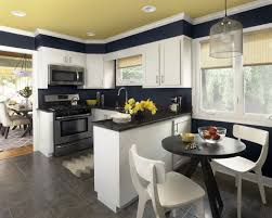Kitchen Without Upper Cabinets Kitchen Design Without Upper Cabinets Kitchen Without Cabinets