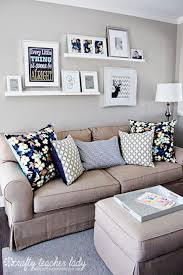 ideas for wall in living room really beautifuli think beautiful small livingroom