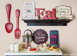 For Decorating A Kitchen 17 Best Ideas About Kitchen Decor Themes On Pinterest Kitchen