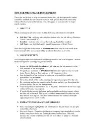 cover letter how to resume writing writing a resume how to how to cover letter examples of resumes essay cover page title extended regarding resume writing jobs best example