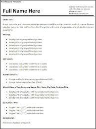 easy resume builder my resume buildercv free jobs free basic resume builder template free basic resume builder