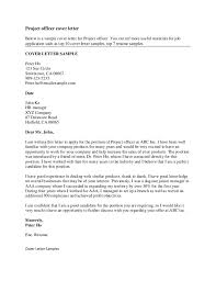 a good cover letter october17 great covering letters