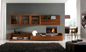 simple modern tv corner wall unit creative units for living rooms home design and bedroom furniture corner units