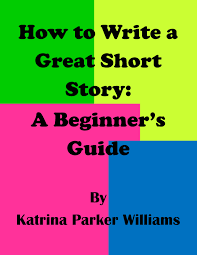 my books the musings of katrina parker williams how to write a basic essay
