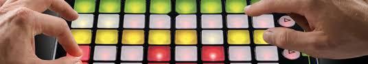 <b>МИДИ</b>-<b>контроллеры</b>, клавишные с USB | Musik Produktiv