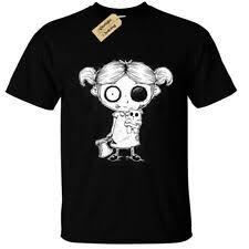 Серого цвета с коротким рукавом топы и <b>футболки</b> (размеры 4 и ...