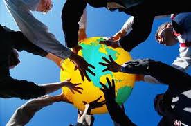 Dictarán un curso de Cooperativismo para docentes