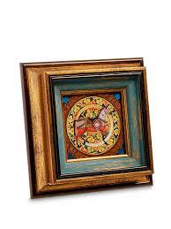 <b>Фоторамка</b> квадратная 10*10 Art East 6875131 в интернет ...