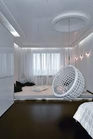 futuristic decor images about tron theme on pinterest design futuristic futuristic home