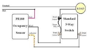 pr180 installation question leviton online knowledgebase the first step is to properly identify your wires which it sounds like you have