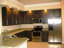 painted kitchen cabinets vintage cream: country kitchen paint color ideas e   home latest image of popular colors how