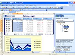 middleeast office  see a larger image of how you can view a customized xml template in excel 2003
