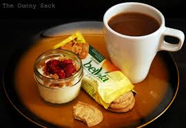 Image result for belvita biscuits