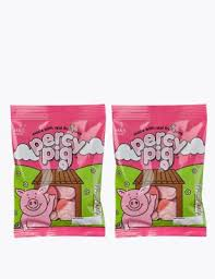 Fairtrade® <b>Pink Rose</b> Bouquet | M&S
