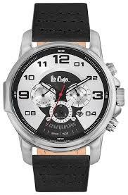 Наручные <b>часы Lee Cooper</b> LC06525.331 — купить по выгодной ...