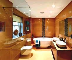 quot palmetto espresso vanity bathroom