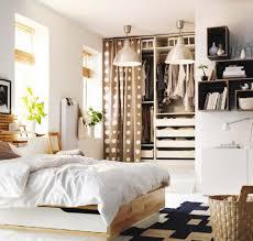 oak bedroom furniture home design gallery: top bedroom ideas with ikea furniture gallery design ideas