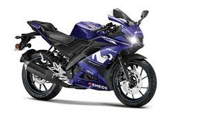 Yamaha <b>YZF R15 V3</b> BS6 Price, Mileage, Review, Specs, Features ...
