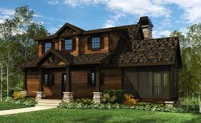 Lake House Plans   Specializing in lake home floor planssmall cottage house plan screened porch acadia