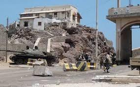 الرياض - طائرات التحالف بقيادة السعودية تقصف اليمن