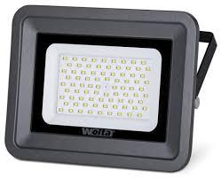 <b>Прожектор светодиодный</b> 70 Вт Wolta WFL-<b>70W</b>/06 — купить по ...