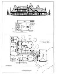 Designs for Building a HouseThis   square foot home is included on Disc B  There are more home designs on the disc ranging in size between   and   square feet