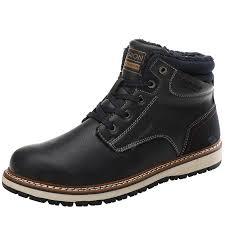<b>IZZUMI Men Boot</b> Deep Blue EU 46 Boots Sale, Price & Reviews ...