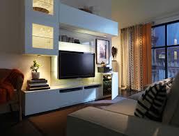 ikea wall cabinets living room