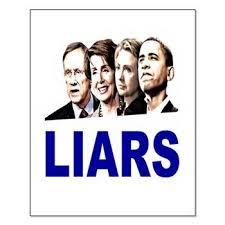Resultado de imagem para Obama lame duck