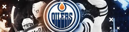 Edmonton <b>Oilers</b> ™ | ВКонтакте