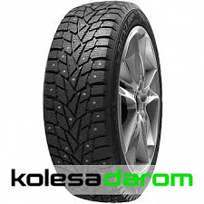 <b>Шина Dunlop SP</b> Winter Ice 02 185/70 R14 92T в Оренбурге купить ...