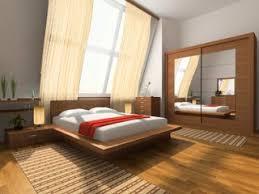 feng shui tips bedroom decor feng shui