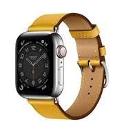 Купить <b>Apple Watch</b> Series 6 <b>Hermes</b> в Москве и России | Цена на ...