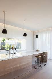 upper kitchen cabinets pbjstories screenbshotb:  staggering scandinavian kitchen designs for your modern house