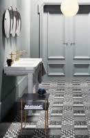 <b>Консоли</b> для ванной купить в Москве / Aqua24.ru