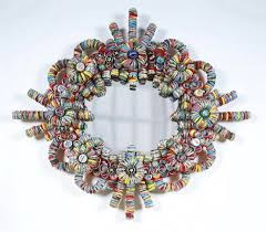 16 craft ideas how to use bottle cap bottle cap furniture