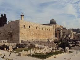 תוצאת תמונה עבור israel