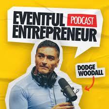The Eventful Entrepreneur