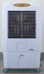 <b>Air Conditioner</b> Control System