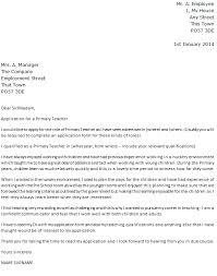 sample teacher resumes and cover letters    teacher resume     happytom co
