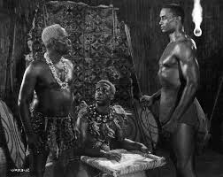 Image result for images of the movie the lion hunters