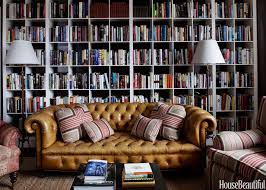 home library design ideas pictures of home library decor bookcase book shelf library bookshelf read office