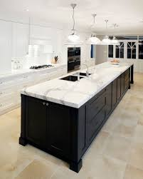 upper kitchen cabinets pbjstories screenbshotb: kitchen trend watch big in  part  kitchentrend remodelingtrends